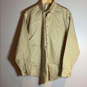✨3 for $20✨ Men's Dress Shirt